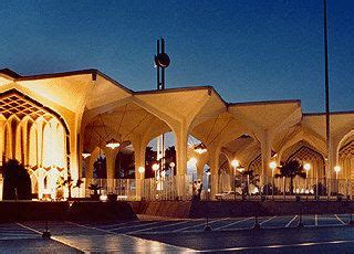 31 best images about Saudi Arabia Travels on Pinterest