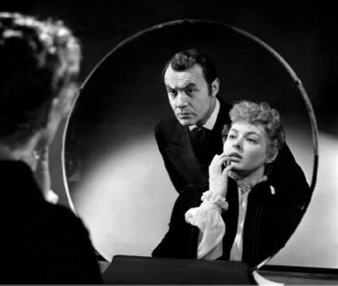Gaslighting: How a play inspired a pop-culture term