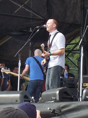 Smoking Popes Tickets, Tour Dates 2018 & Concerts – Songkick