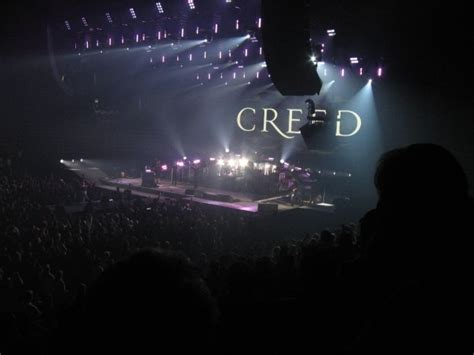 Creed (band) - Wikipedia