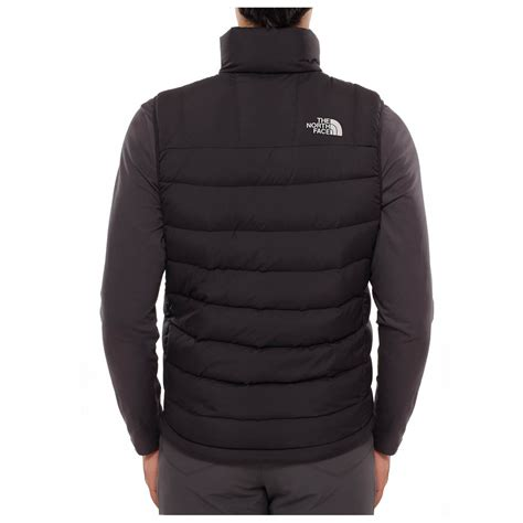doudoune north face sans manche,doudoune sans manche the