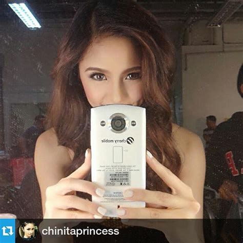 Cherry Mobile tease their new Selfie Phone, price tag at