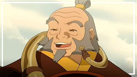 Is Avatar The Last Airbender as Great as We Remember