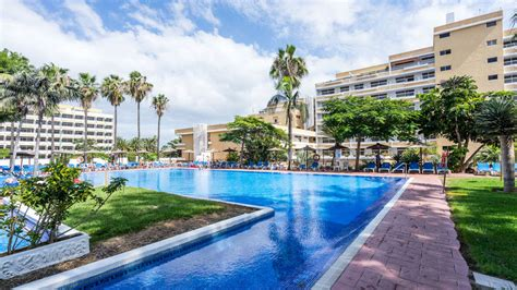 Wow! 8-daagse 4* all inclusive Tenerife deal | Nu €483