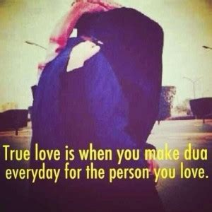 Islamic Couple In Love Quotes