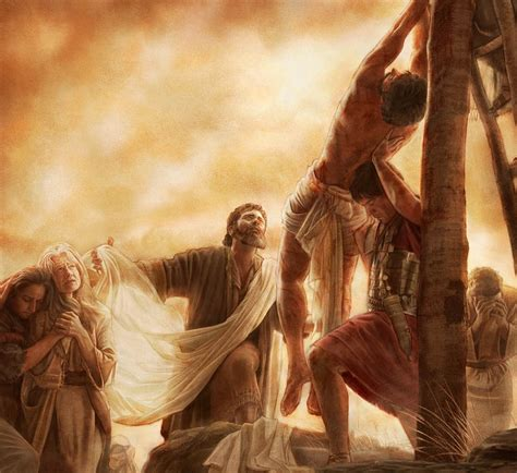 Jesus Fulfilled Prophecy — Watchtower ONLINE LIBRARY