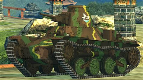 World of Tanks Blitz: Best Tanks by Tier - Guide