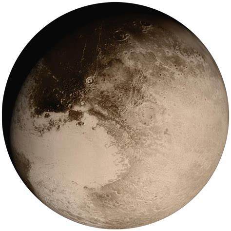 Pluto Demoted Day — EducootPluto Demoted Day