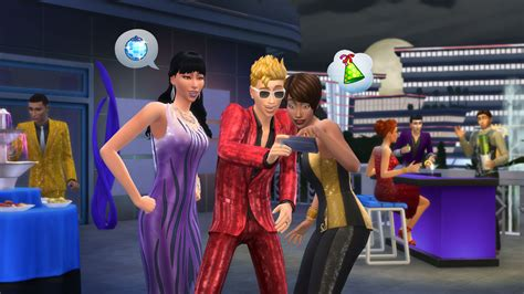 Sims 4 Cheats Guide - PS4, Xbox One, PC Cheats