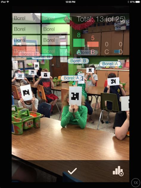 A Fun Formative Assessment Tool for All Grade Levels - The