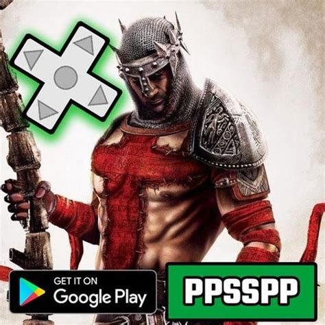 New PPSSPP; Dante's Inferno for Android GAME Guide for