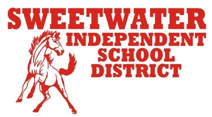 Sweetwater Independent School District - Wikipedia