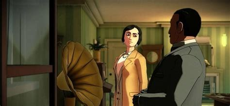 NCIS: Hidden Crimes - Now out for iPad, iPhone and Kindle Fire
