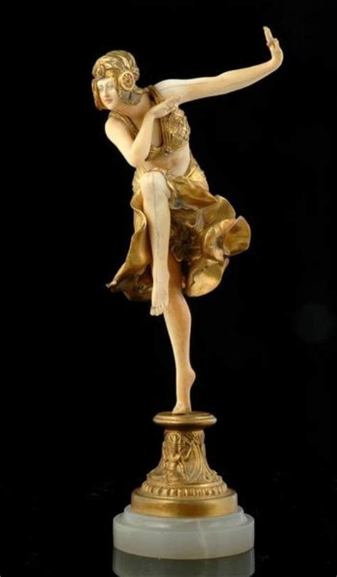 129 best PORCELAIN DANCING FIGURINES images on Pinterest