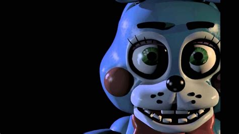 Five Nights at Freddy's 2 Review, Truly Terrifying - The