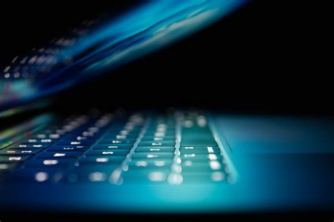 500+ Cyber Security Pictures | Download Free Images on