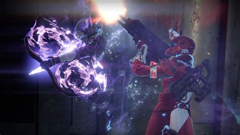"""Destiny: The Taken King is """"well more than twice"""" the size"""