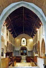 Newport, St Woolos Cathedral - History, Travel, and