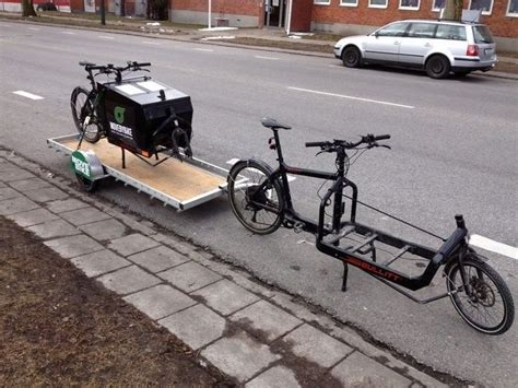 Prepper Bicycle | PREPPERS: BICYCLES FOR PREPPERS