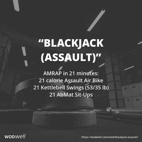 Assault Bike CrossFit Workouts that Will Destroy You! | BOXROX
