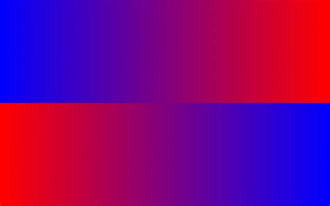 colorpalette-bluered | hszemi