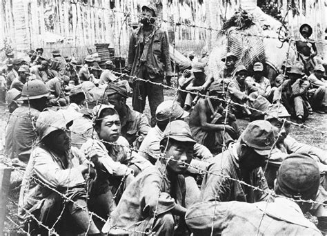 Guadalcanal August 1942 - February 1943: Alpha and Omega
