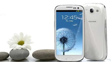 How to update Galaxy S3 I9300 to Android 5