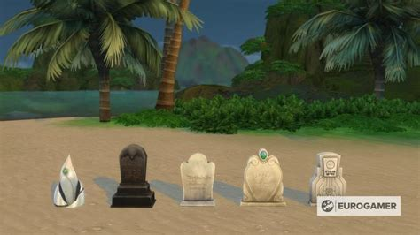 The Sims 4 Ghosts explained: Why you want to turn into a