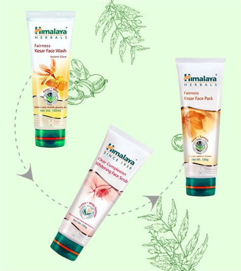 This Is How I Incorporated Himalaya Herbals In My