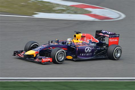 Red Bull RB10 - Wikipedia