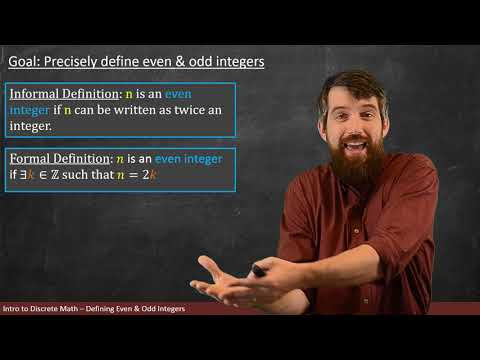 Difference Between Deliquescent Efflorescent and
