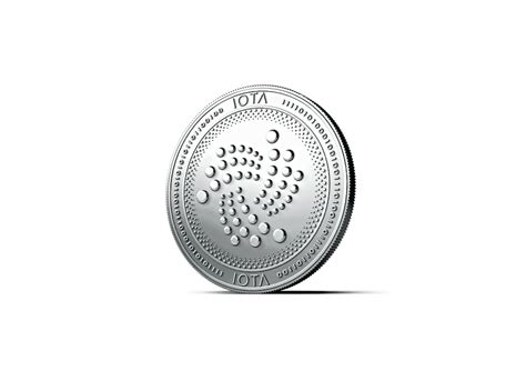 How to buy IOTA (MIOTA) in 3 Simple Steps - A Beginner's Guide