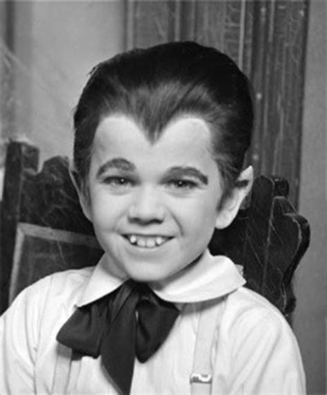 Eddie Munster GIFs - Find & Share on GIPHY