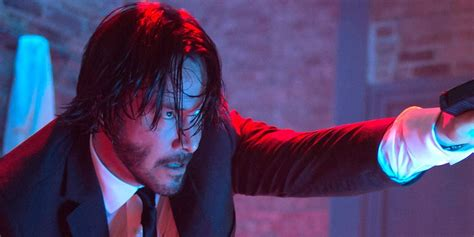 How To Watch John Wick Streaming For Free Thanks To