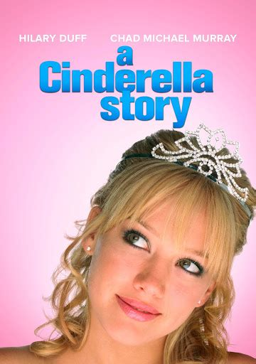 A Cinderella Story - Movies on Google Play