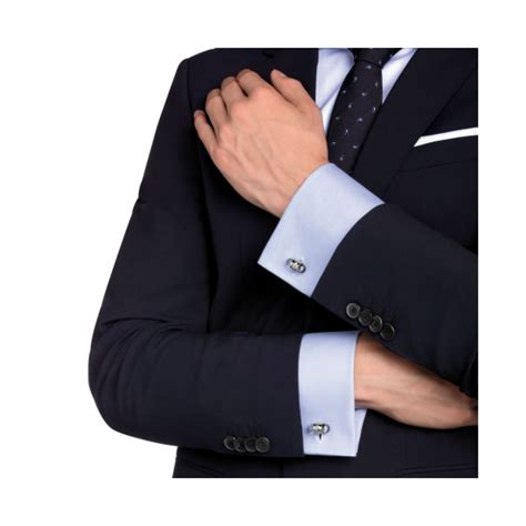 CHEAP MONTBLANC OUTLET & CREATIVE CUFF LINKS LOCATIONS