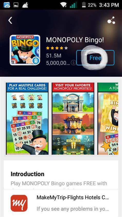 11-vShare-Android-Monopoly – Tech Globule