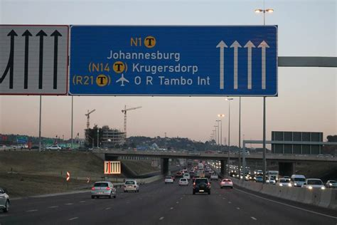 Gauteng's COVID-19 crisis: These are the worst-affected