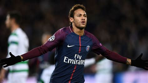 Real Madrid forget about Neymar until the summer