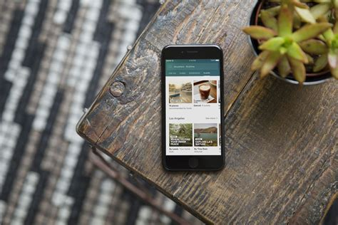 Airbnb is transforming itself from a rental company into a