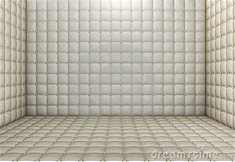 Padded Room Stock Photography - Image: 23192702