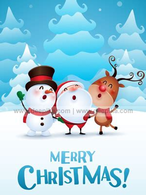 Greeting cards from www