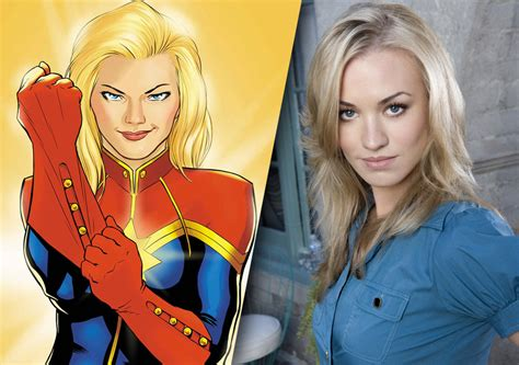 10 Actors Who Need To Join The Marvel Cinematic Universe
