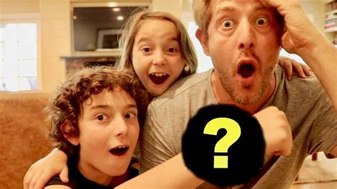 Is Jason Nash Married or Divorced, Who are The Ex-Wife