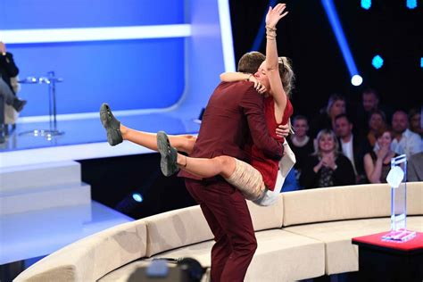 Promi Big Brother - Das Finale bei Promi Big Brother 2016