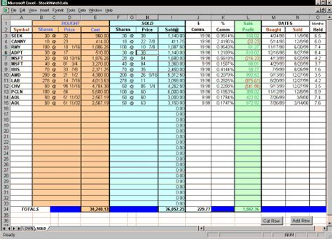Download Rent Roll Spreadsheet Excel Software: Rent Roll